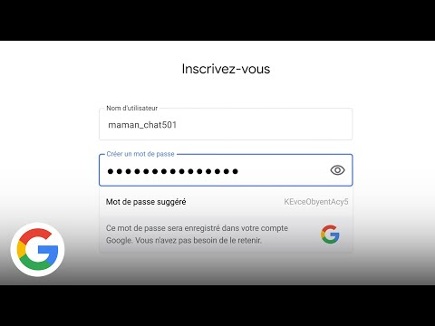 créez-des-mots-de-passe-sécurisés---google-france