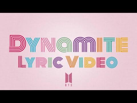 bts---dynamite-(lyrics-video)
