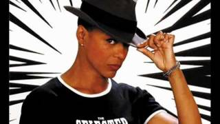 PAULINE BLACK - NO WOMAN NO CRY