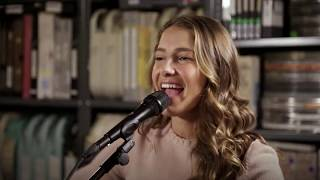 Caroline Jones - Worth the Wait - 12/12/2018 - Paste Studios - New York, NY