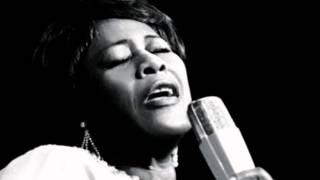 Ella Fitzgerald & Joe Pass - Gee Baby, Ain