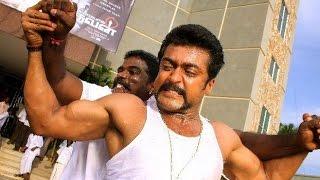 what s happening in singam 3 shooting   surya anushka shetty shruti hassan   s3
