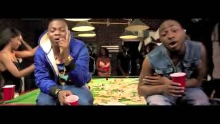 Money davido ft olamide