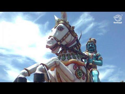 Ayyanar Songs - Ellai Kaaval Theivam - Korapalludan Mun