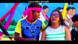 हाजीपुर के केला || Hazipur Ke Kela || New Bhojpuri Hit Geet 2018 || Kunal Raj