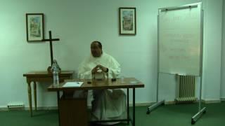 Fuentes de vida sacerdotal, 7 de 8