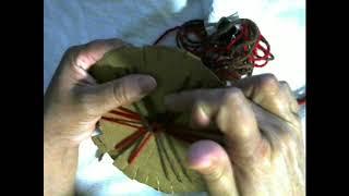 2 Color spiral bracelet i hope you love it too#2