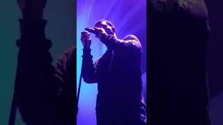 Drake - Teenage Fever | OVO Fest 2017