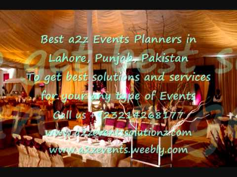 Best Catering Services Best Weddings Planners Best Events