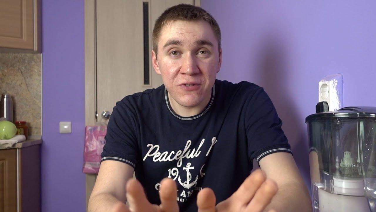 FLOWCODE УРОК 4 ацп - YouTube