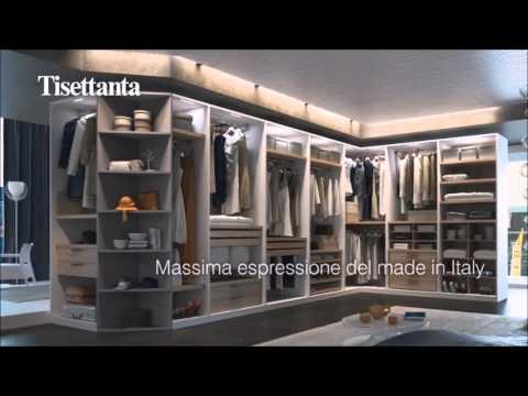 Tisettanta spot arredamenti 2d youtube for Tisettanta arredamenti