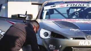 Super Lap Battle 2013: Time Attack Finals Recap Thumbnail