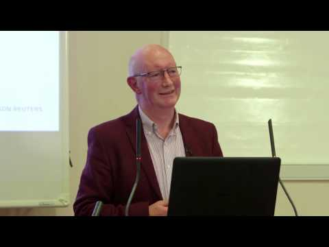 Charles Hennessy on Court Reforms