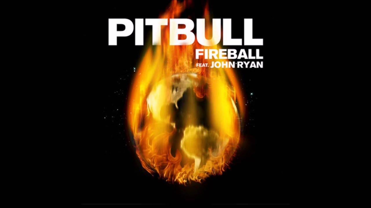 Synapson ft broken back fireball » muzoff. Net скачать музыку.