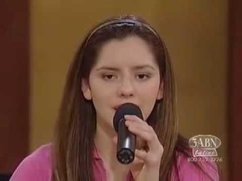 Ana Laura ; tu amor permanecera