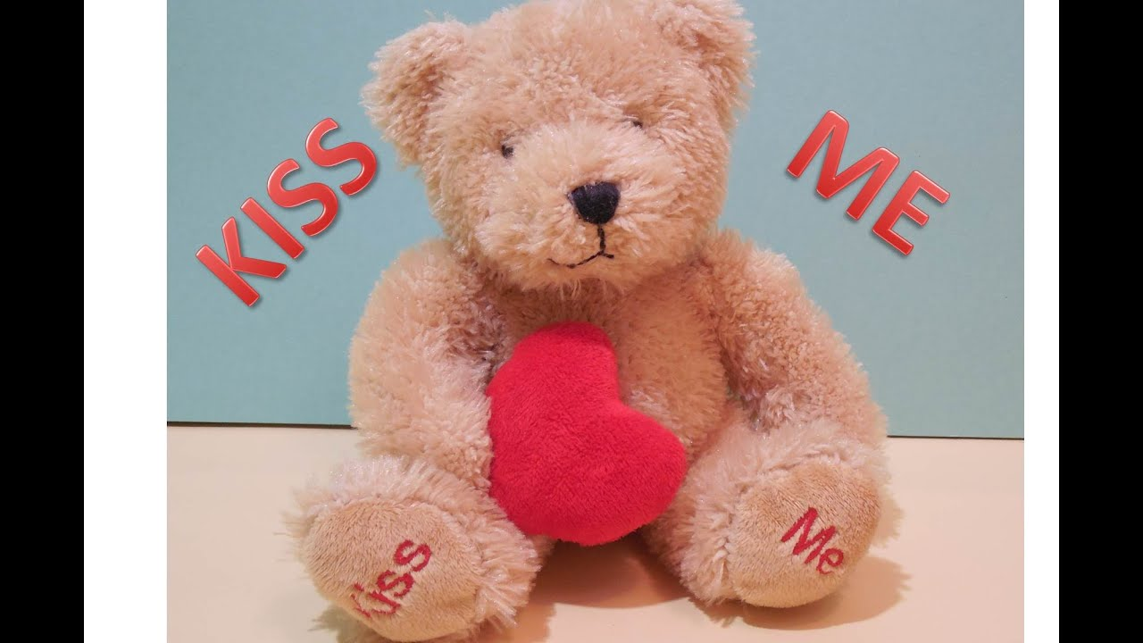 Teddy bear kiss me me to you love i love you teddy bear kiss me me to you love i love you altavistaventures Images