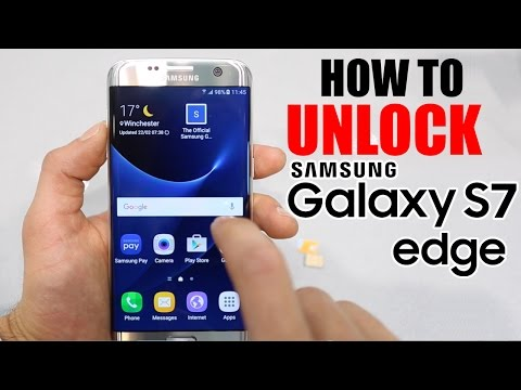 how-to-unlock-samsung-galaxy-s7-/-edge---any-gsm-carrier-[at&t,-telus,-etc]