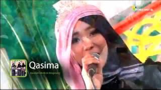 Video Qasima™★turi turi Putih download MP3, 3GP, MP4, WEBM, AVI, FLV Agustus 2018
