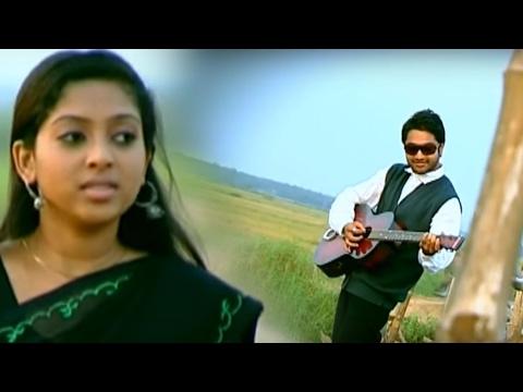 Ila Maankidavin   Album Song   Pavamanu Ente Pennu   From O'range Media