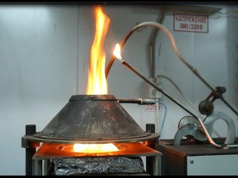 ГОСТ 7251 2016 Линолеум поливинилхлоридный на тканой и