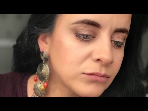 Gigi Hadid Makyajı /Gigi Hadid Makeup I Bahadır Yorulmaz