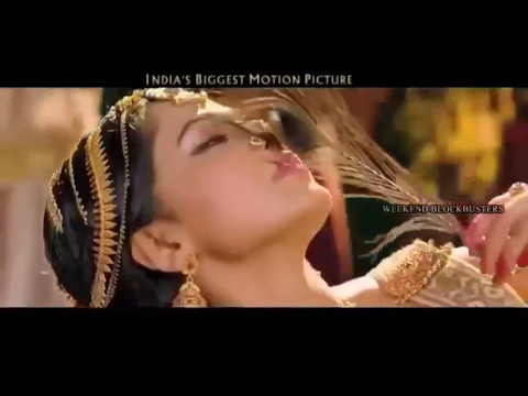 bahubali-2-trailer--full-hd