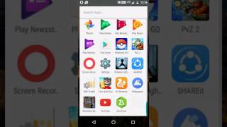 How to hack any offline game with out root by lucky patcher (Hindi)