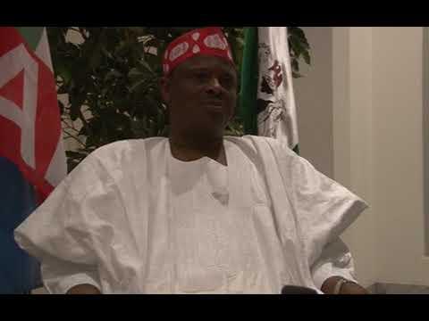 Download NTA Hausa: Shiri Da Engr. Rabiu Musa Kwankwaso