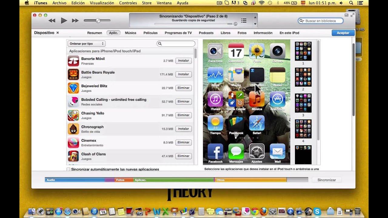 Itunes download - irosh info