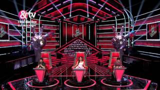 Fortune Cookie Is In Neeti's Favour | The Voice India Kids | Sat - Sun 9 PM