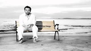 Abel zabala - Te pertenezco