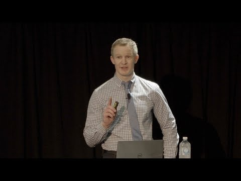Dr. Paul Mason 'Blood tests on a ketogenic diet what your cholesterol results mean'