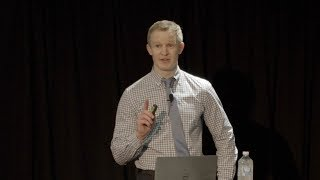 Dr. Paul Mason - 'Blood tests on a ketogenic diet - what your cholesterol results mean'