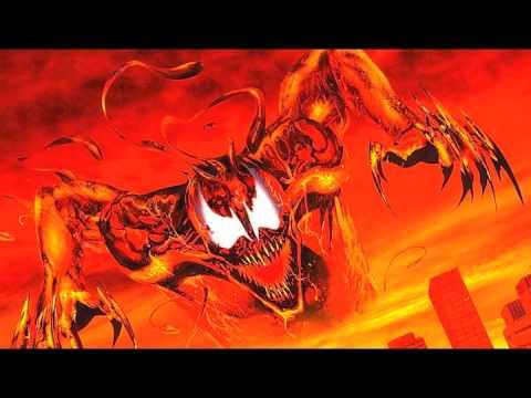 ~SUPER EXTENDED~Spider-Man & Venom: Maximum Carnage - Super Villains~SNES~