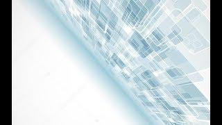 Пропедевтика основ геометрии и черчения на уроках технологии