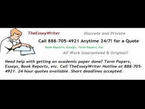 affordable essays reports  term papers  call for a quote   affordable essays reports  term papers  call for a quote