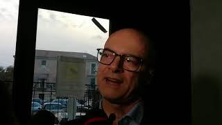 Intervista a Donato Toma