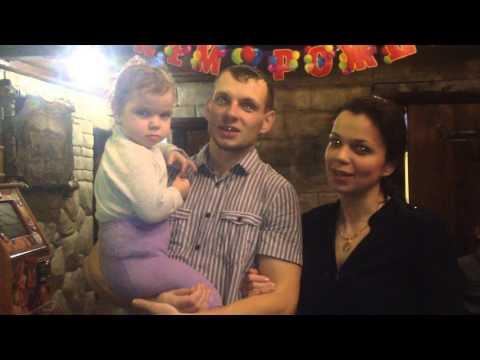 Знакомства для взрослых в Рязани без регистрации, фото
