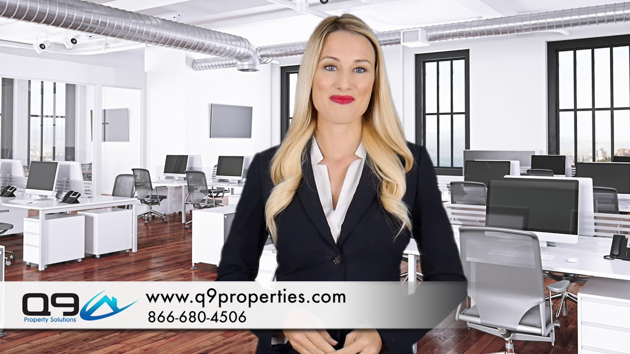 Q9 Property Solutions - We Buy Houses Nationwide