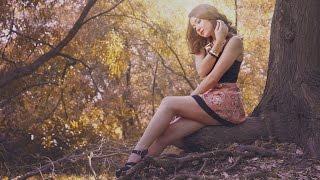 Cara Membuat Efek Soft Light, Efek Haze, Efek Pastel pada foto dengan Adobe Photoshop