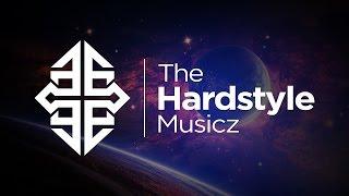 Hardplanerz - I Miss You (Original Mix)