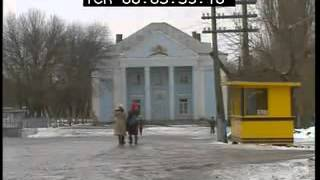 г.Грозный, ст.Петропавловская архив нашего села...