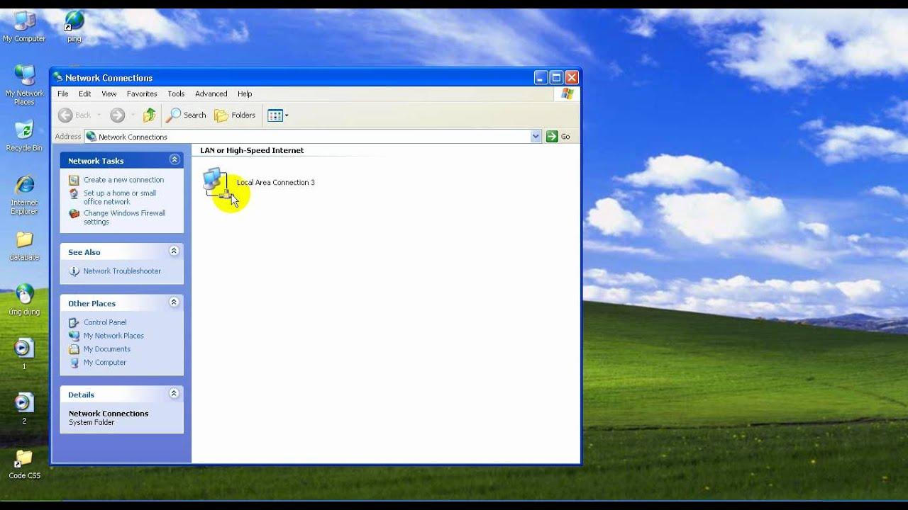 Khắc phục lỗi không vào được http://vn.360plus.yahoo.com/