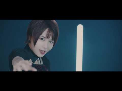 Youtube: Broken Sky / Miyu Tomita