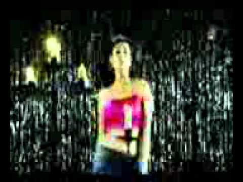 Baby Love HINDI.DJ ASAL359