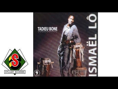 Ismaël Lô - Fa Diallo (audio)