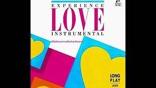 Love Instrumental / Interludes Integrity Music 1989