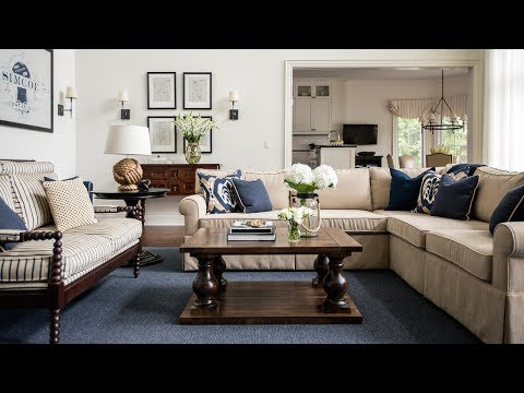 interior-design-—-luxury-coastal-lake-house-cottage