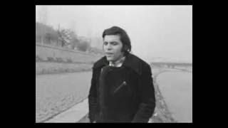 Slave Dimitrov:  DALI DA TI PRIJDAM (1975)
