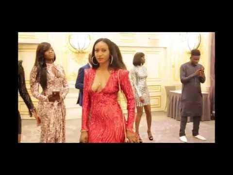 Soirée de lancement : Red Carpet Lifeline Tv Show -  Lifeline Tv Show